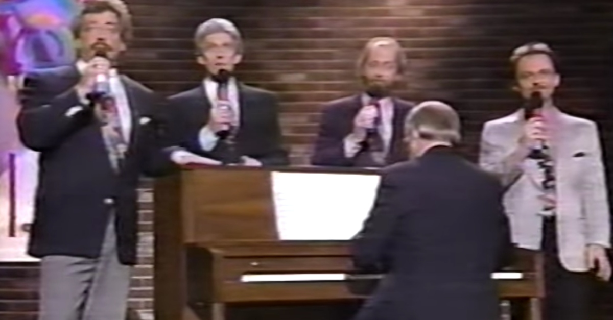 statler-brothers-video-love-lifted-me