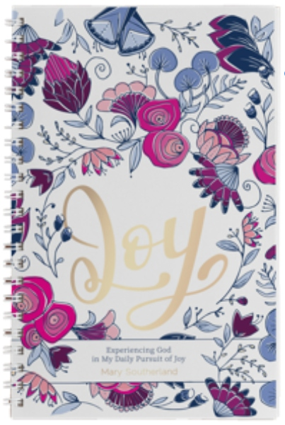 girlfriends in god, gig, joy journal