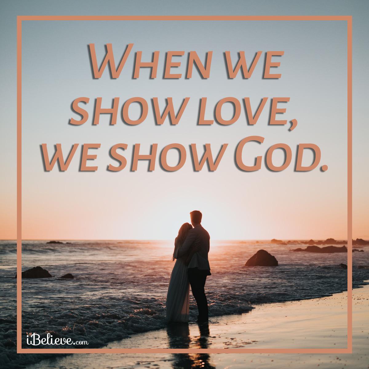 show-love-sq