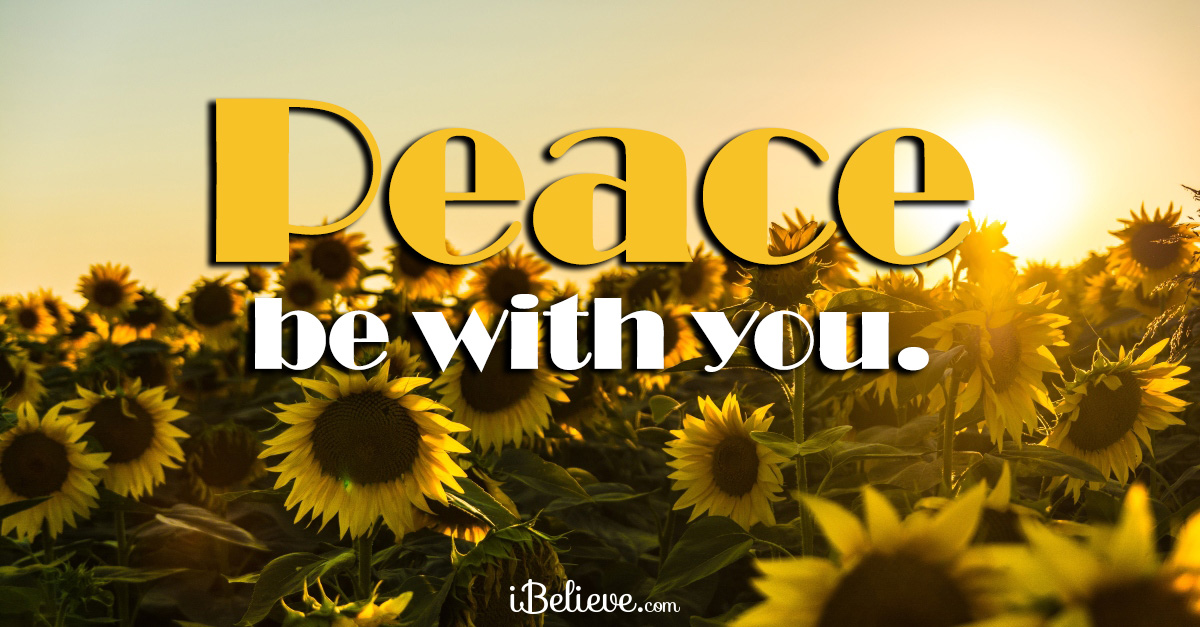 peace-be-with-you-fb