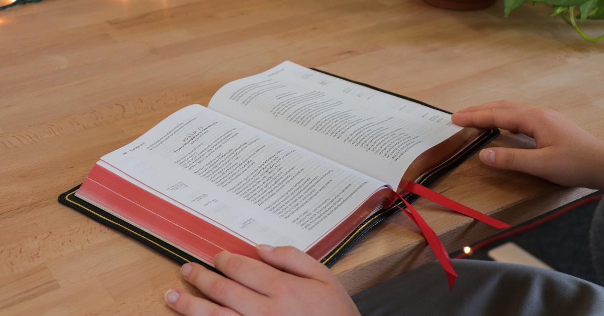 travel prayers, prayer for safe travel, bible verses for travel, scripture for safe travel