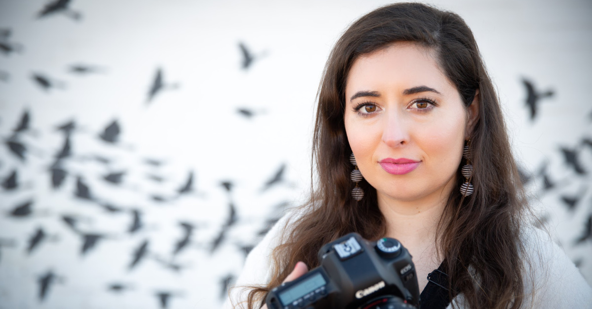 Chelsey Nelson, Judge rules that Christian photographer does not have to photograph same-sex weddings