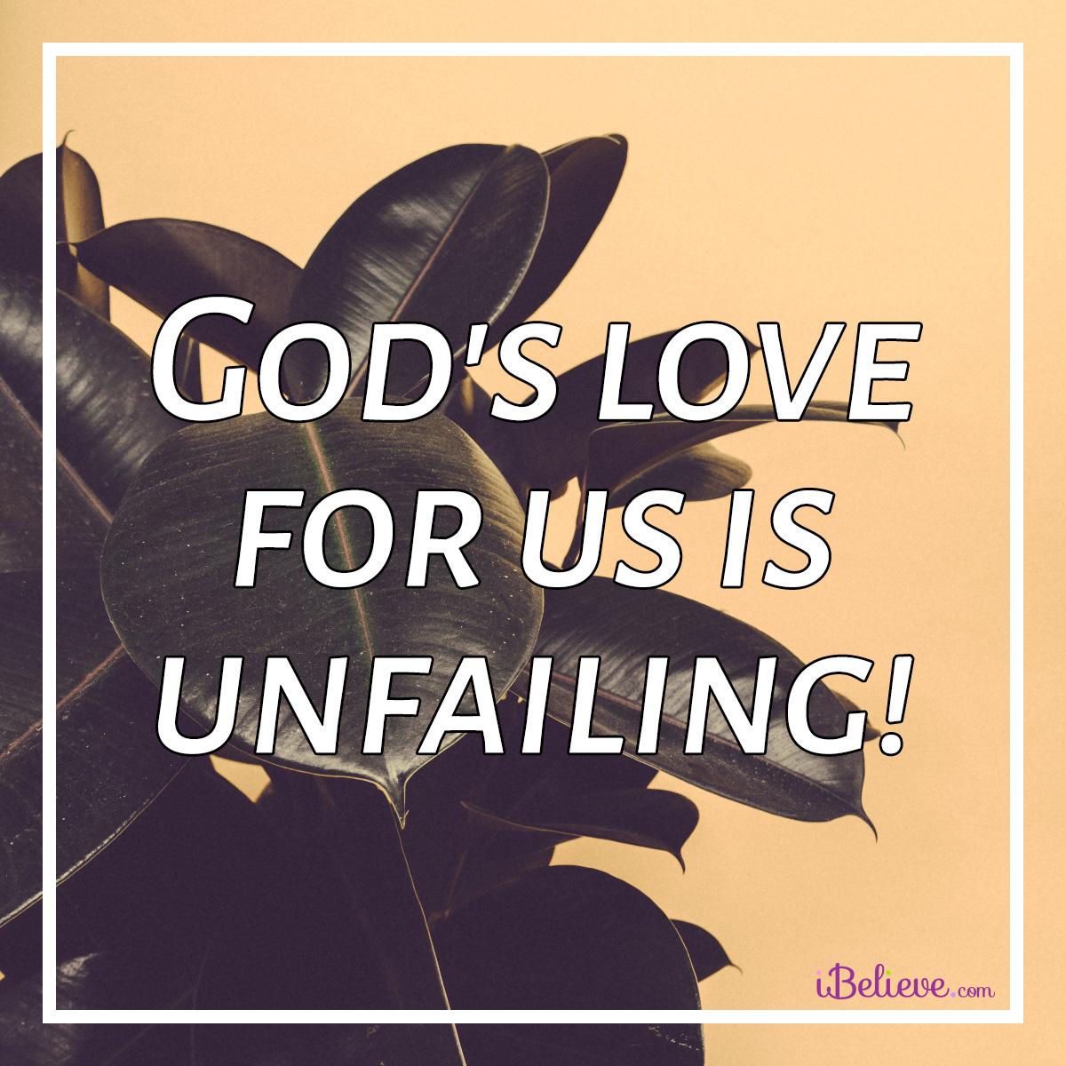 unfailing-love-sq
