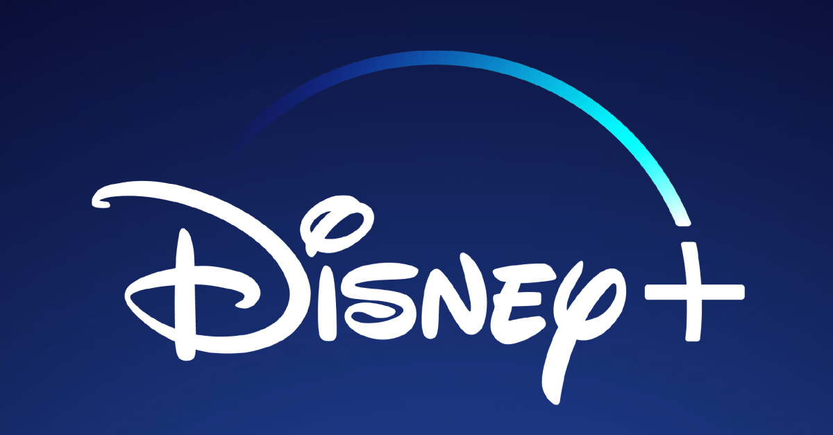 Disney Plus logo, ClearPlay now lets you filter Disney movies