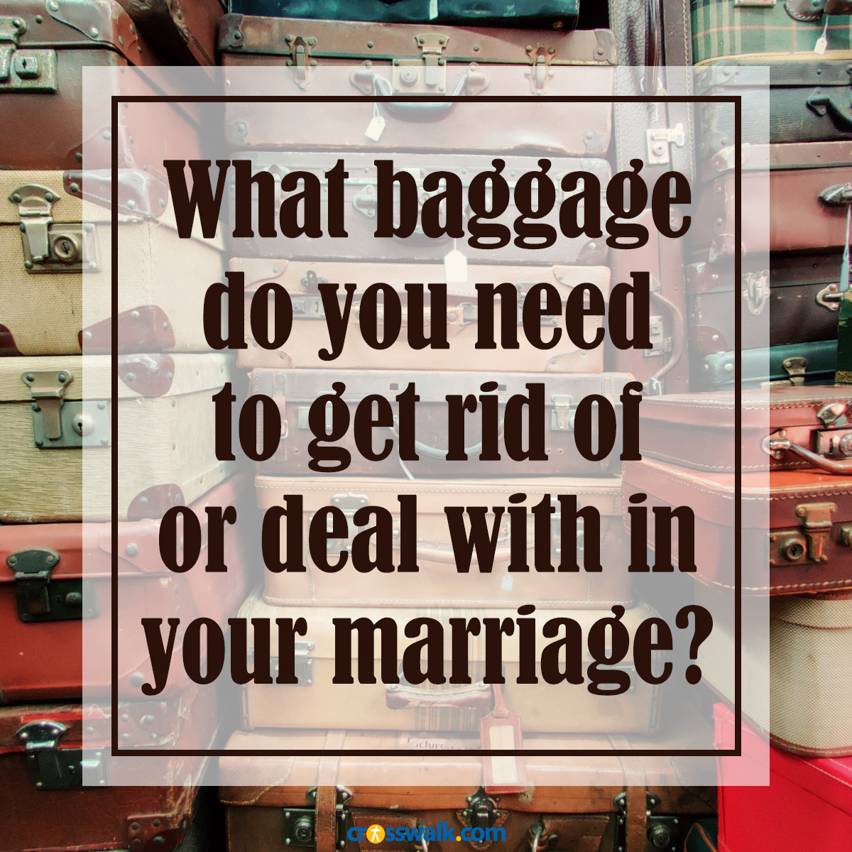 marriage-baggage-sq