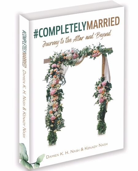 completely-married-book