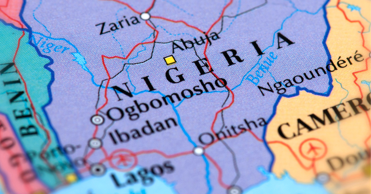Christian Killed in Fulani Herdsmen Ambush in North-Central Nigeria