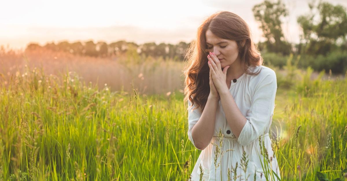 ¿Cómo puedo saber que Dios responde las oraciones?