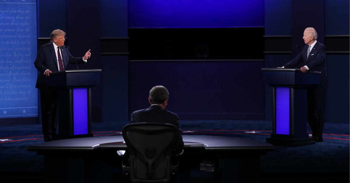The Debate Of The Prostitution Debate