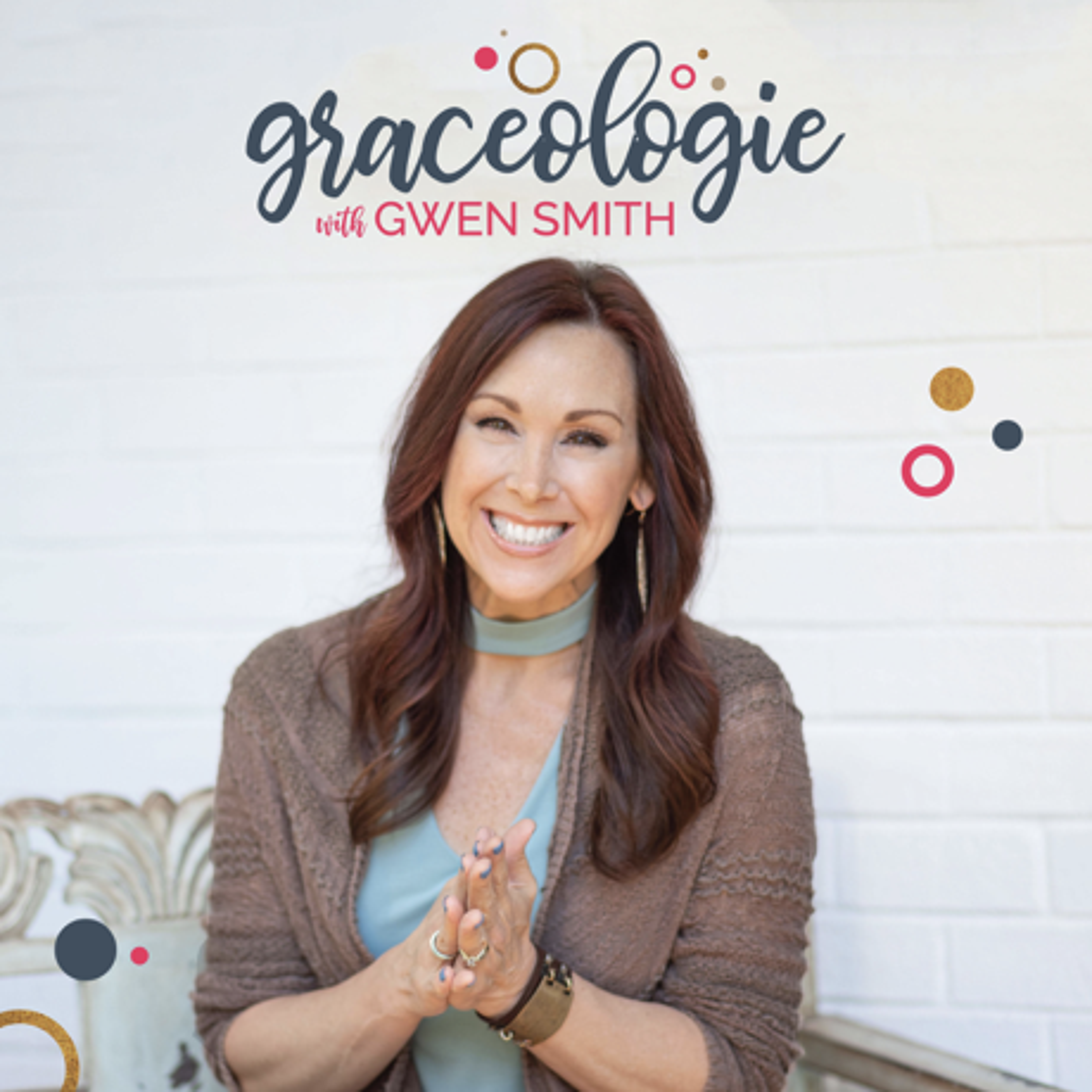 GIG-graceology-girlfriends in god