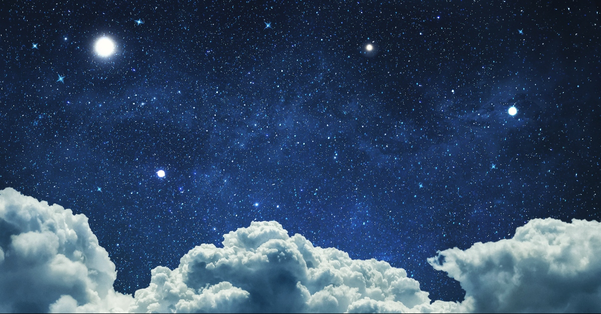 Why Are Both Jesus and Satan Referred to as the Morning Star?