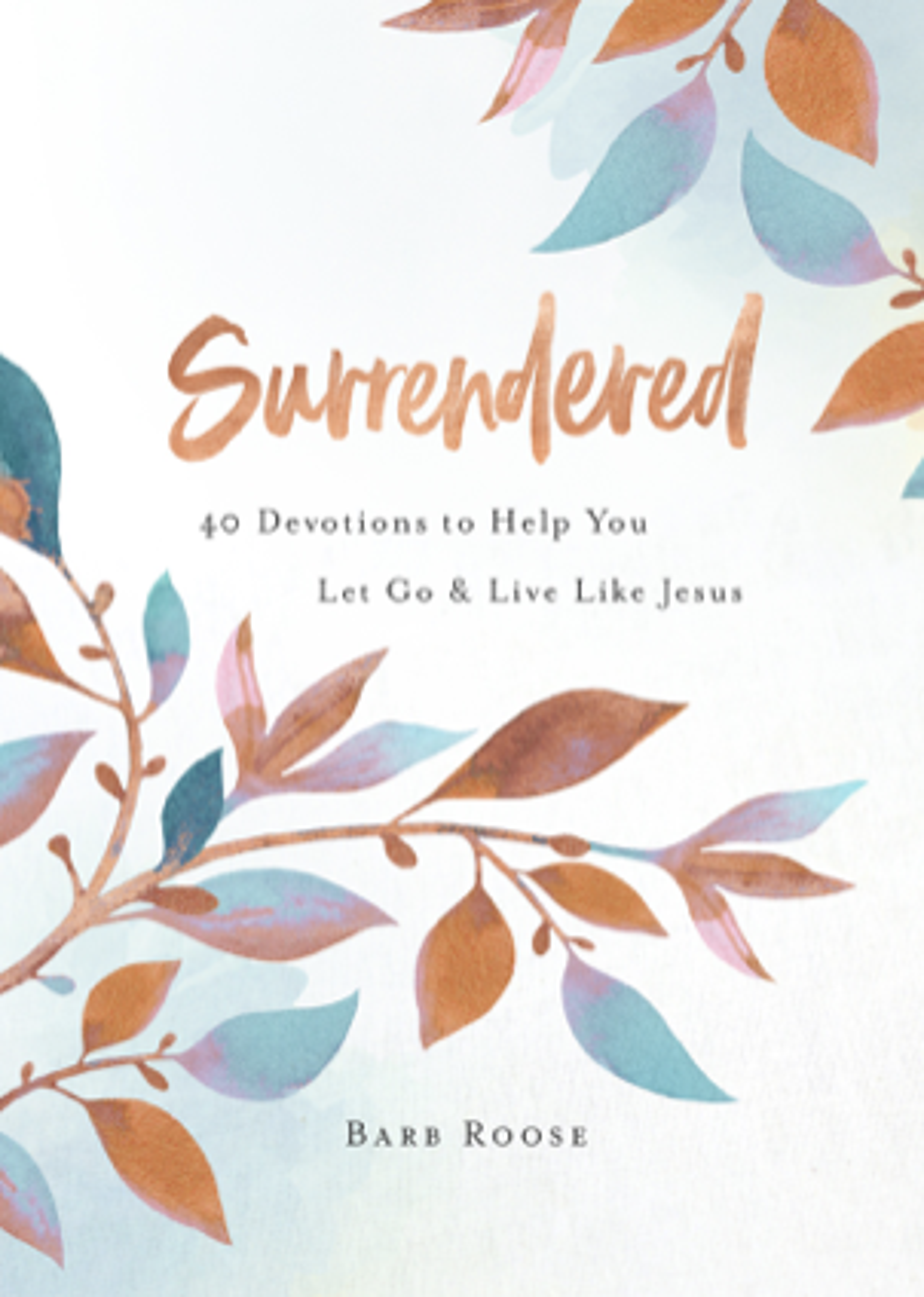 girlfriends-in-god-surrendered