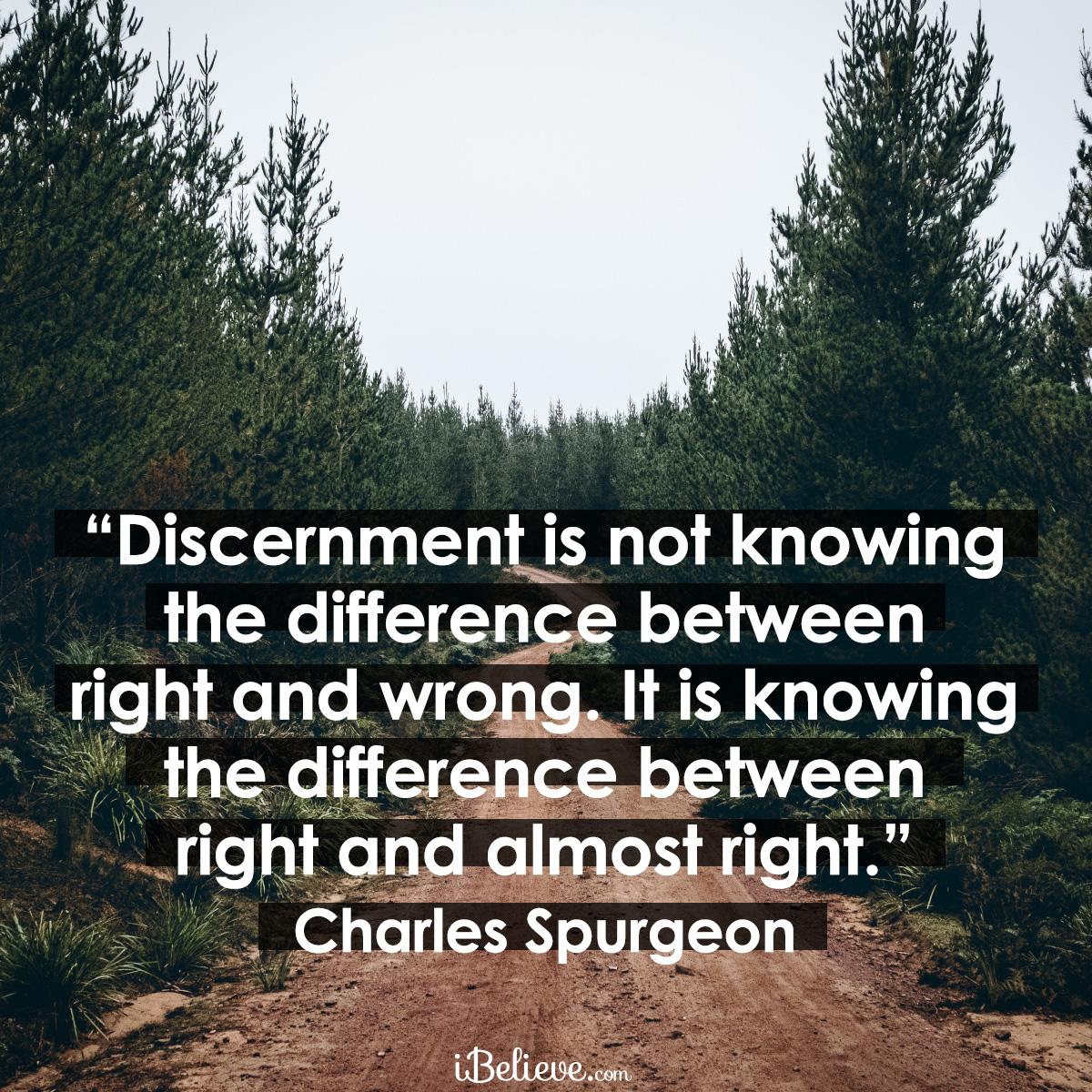 discernment-sw