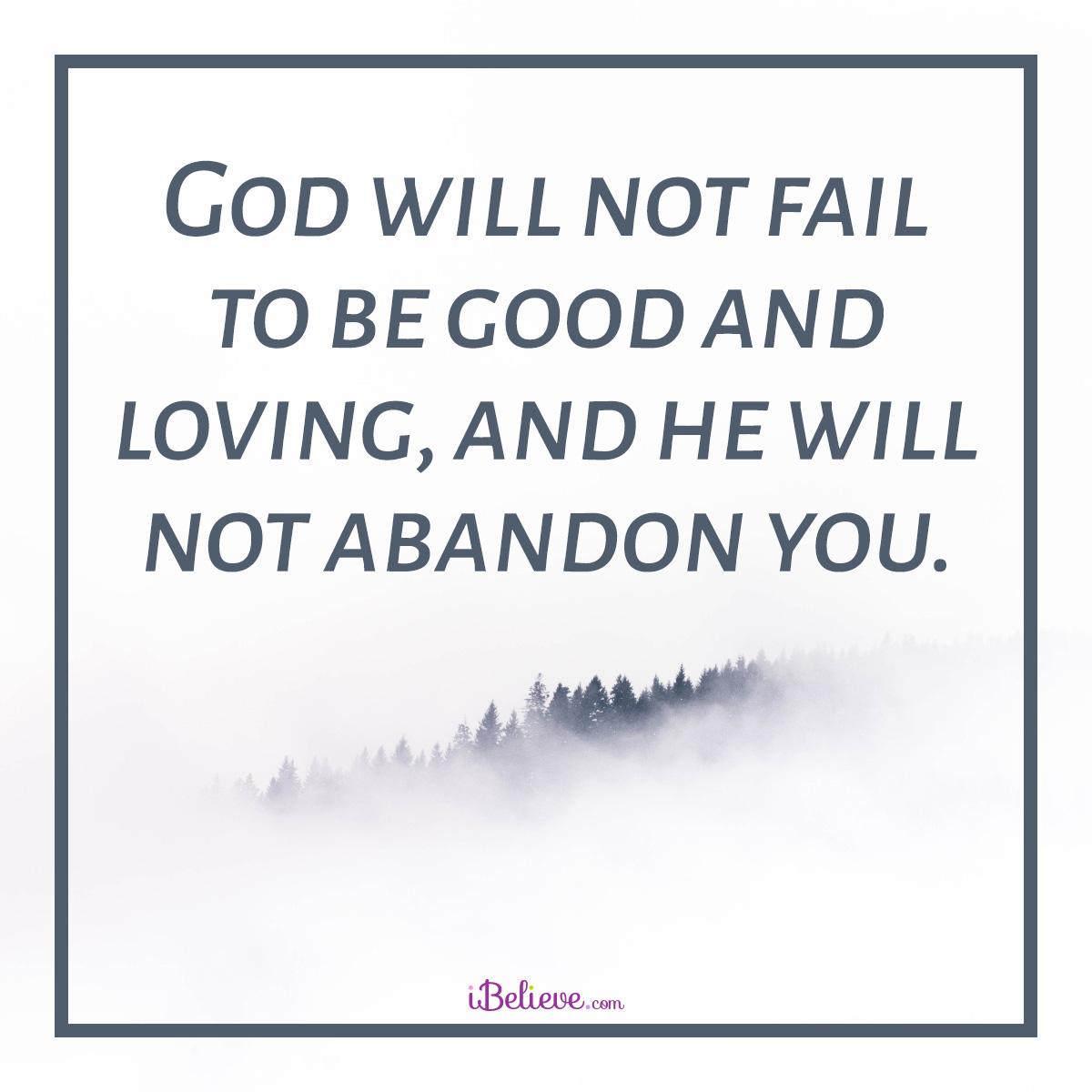 God-will-not-fail-sq