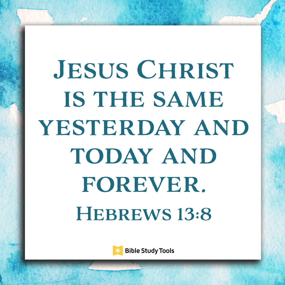 Hebrews-13-8-sq