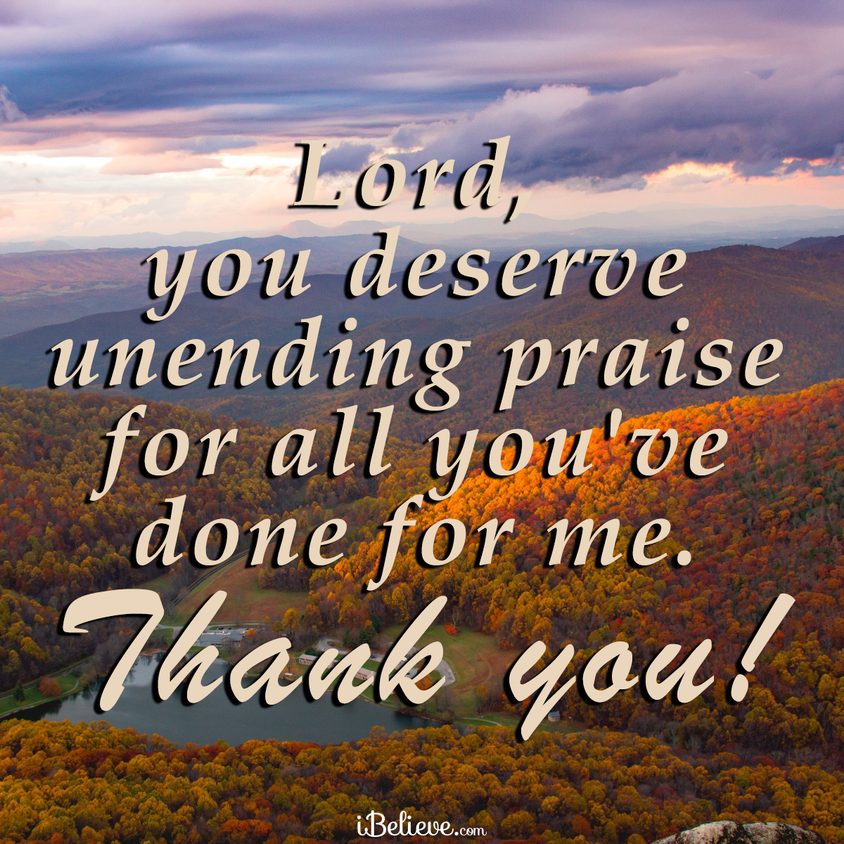 thank-you-lord-sq