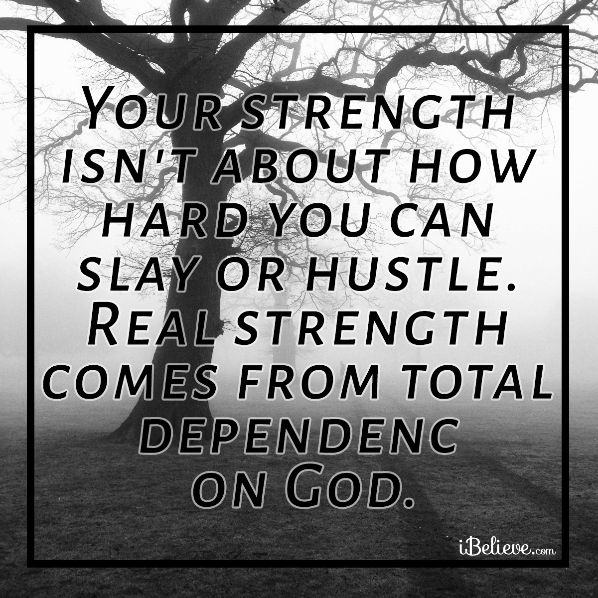 strength-hustle-sq