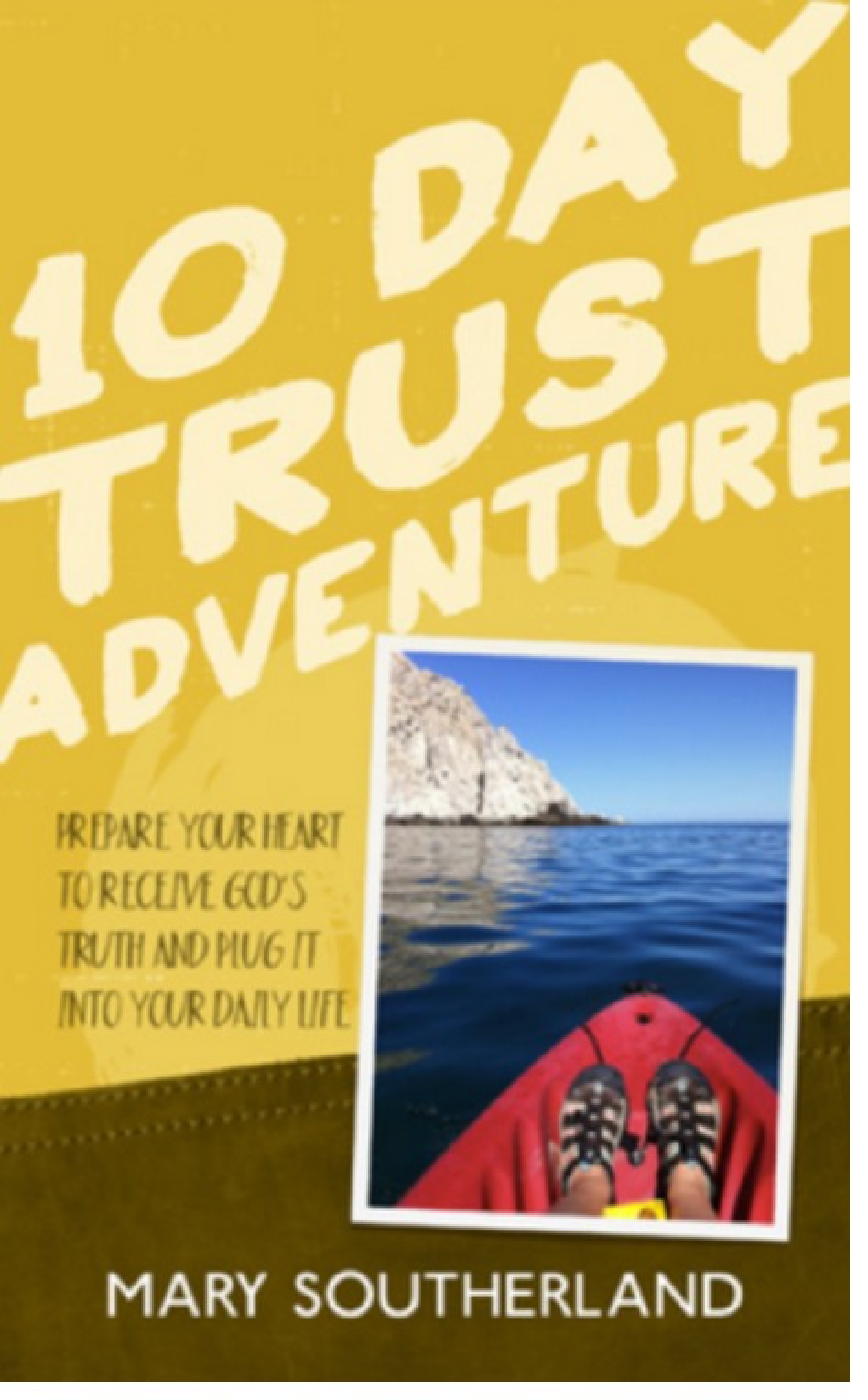 Gig-Trust-Adventure