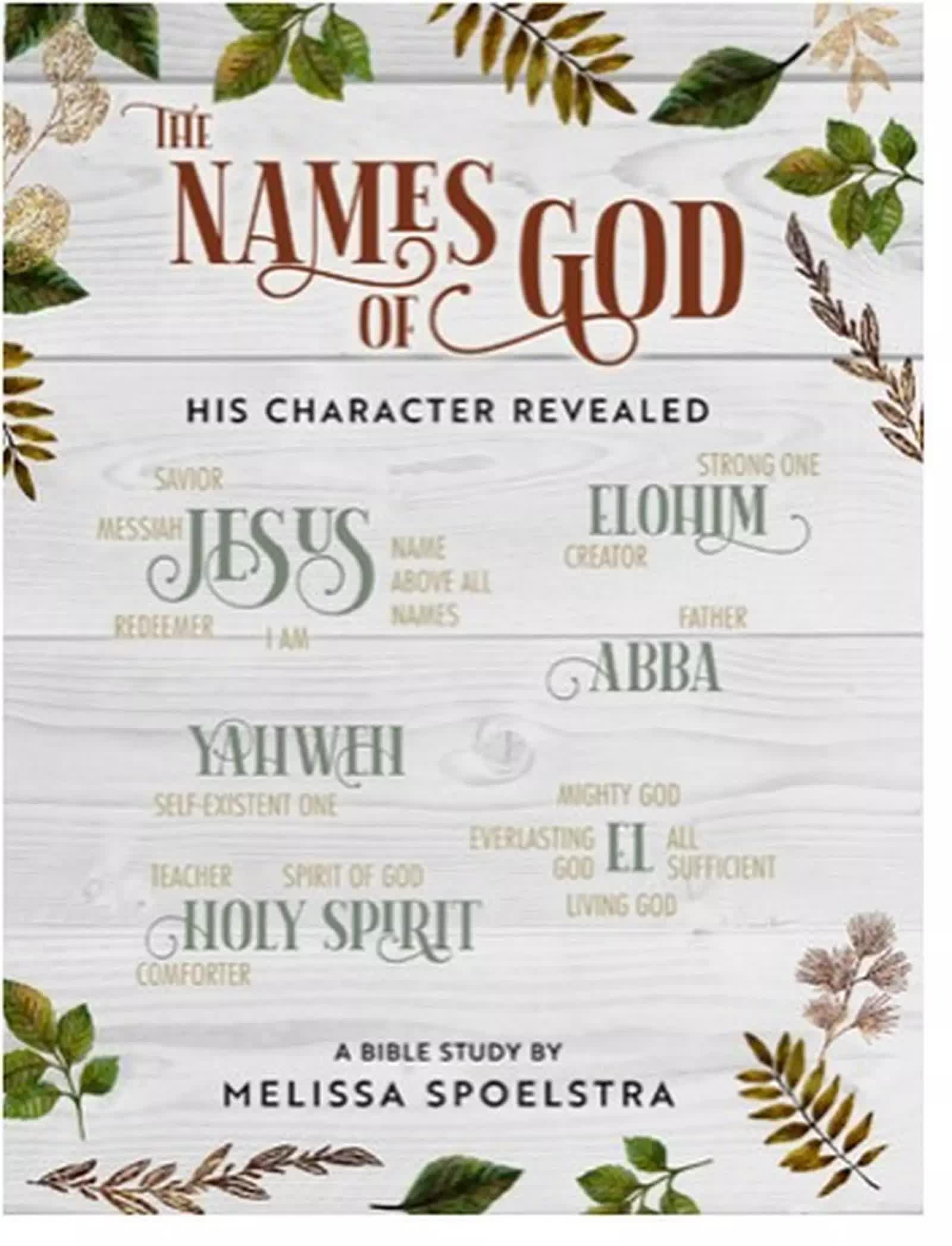 Gig-Names-of-God