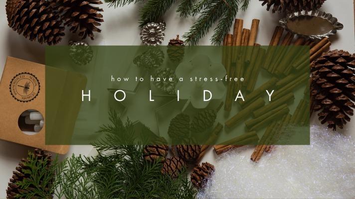 Holiday Photo
