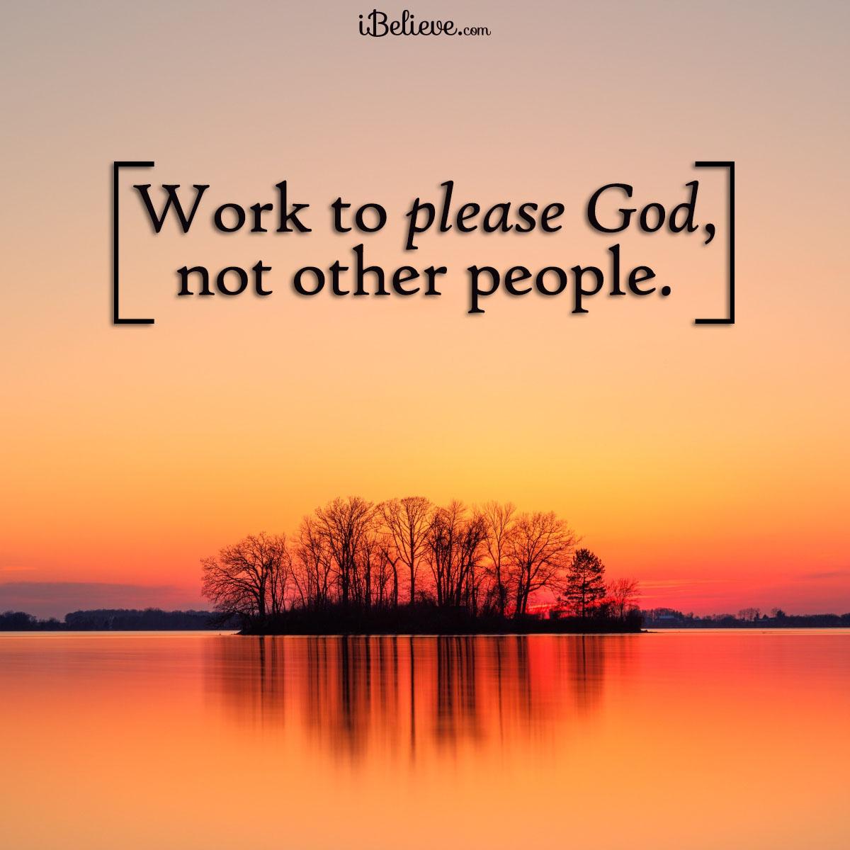 please-god