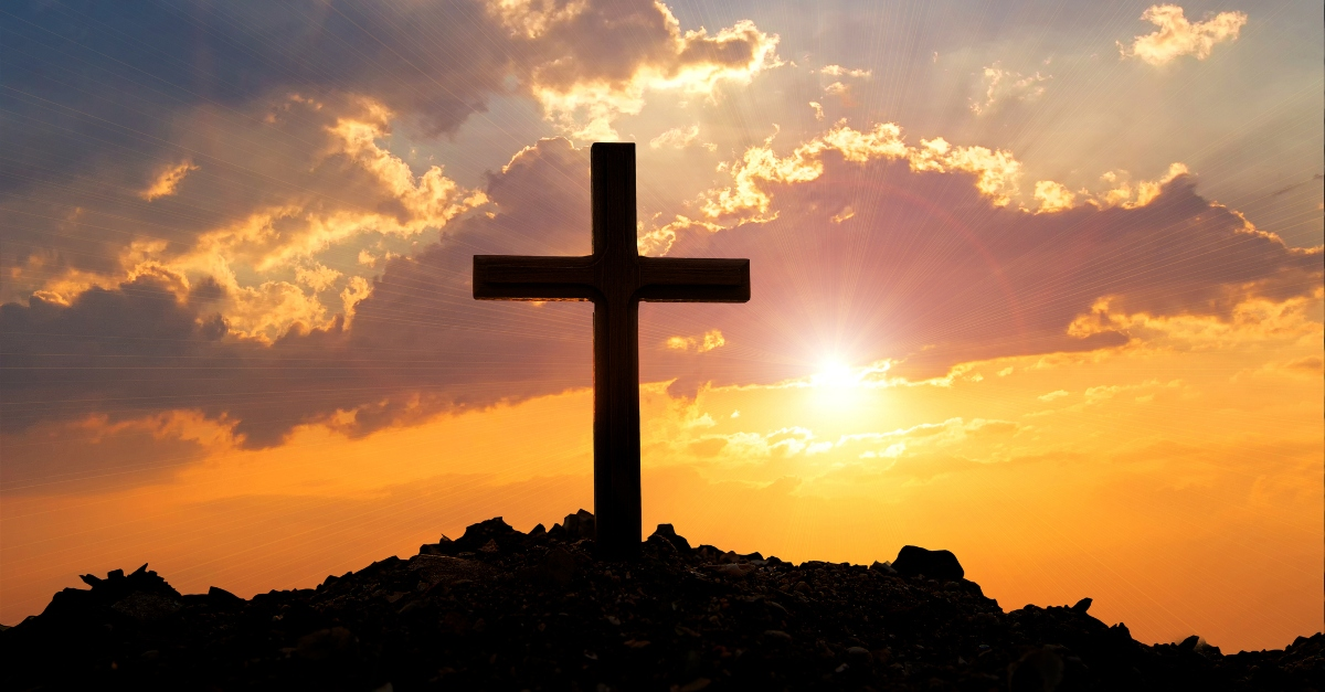 When is Easter This Year? 2021 Date for Easter Sunday