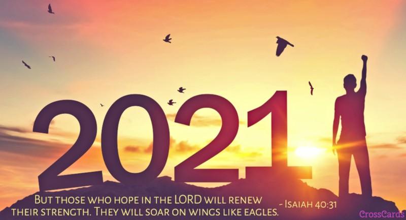 lent 2021, when does lent start, when is lent