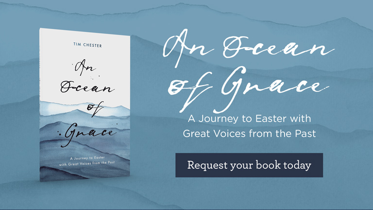 Ocean of Grace TFL resource A