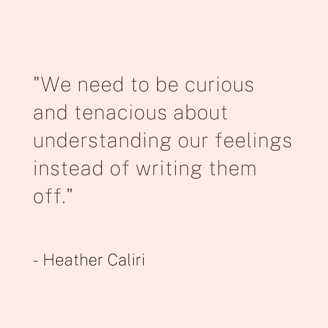 quote-heather-caliri-anxious