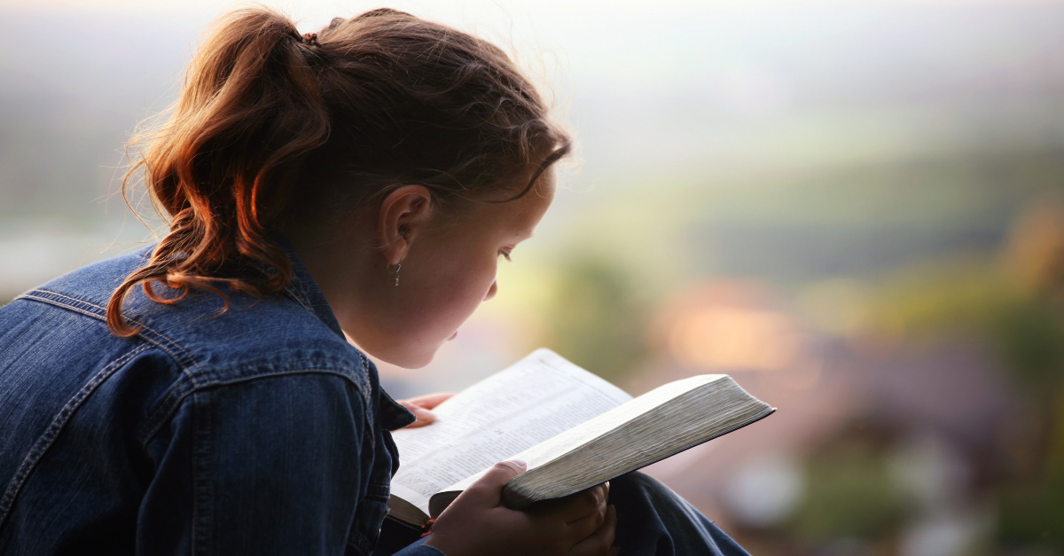 forgiveness in the bible, bible verses about forgiveness, scriptures on forgiveness