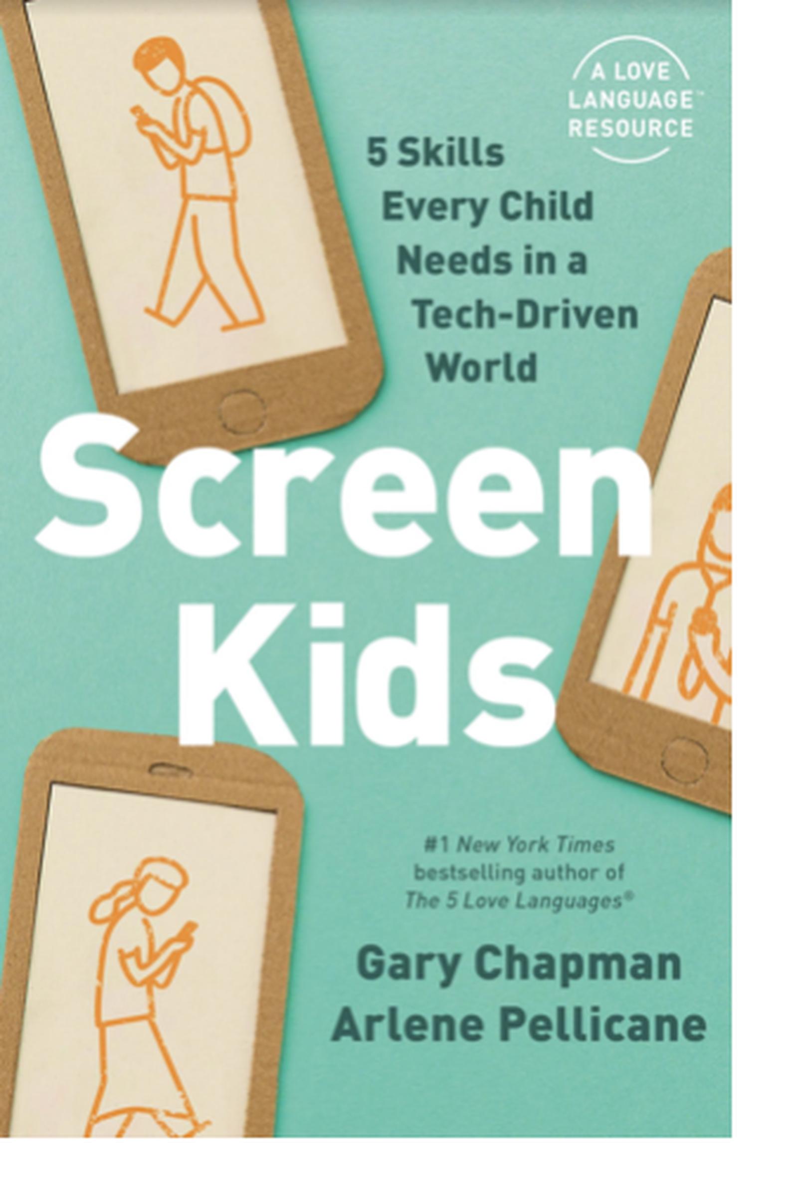 screen kids, gig, girlfriends in god