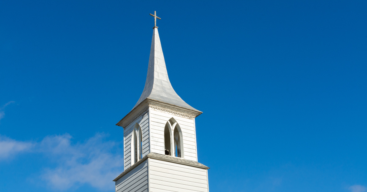 Archaeologists Uncover Possible Remnants of America's Oldest Black Church