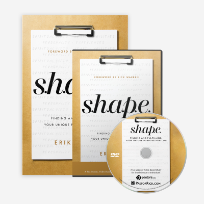 shape daily hope april 2021 offer