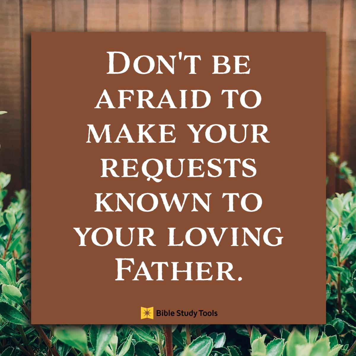 loving-father-sq