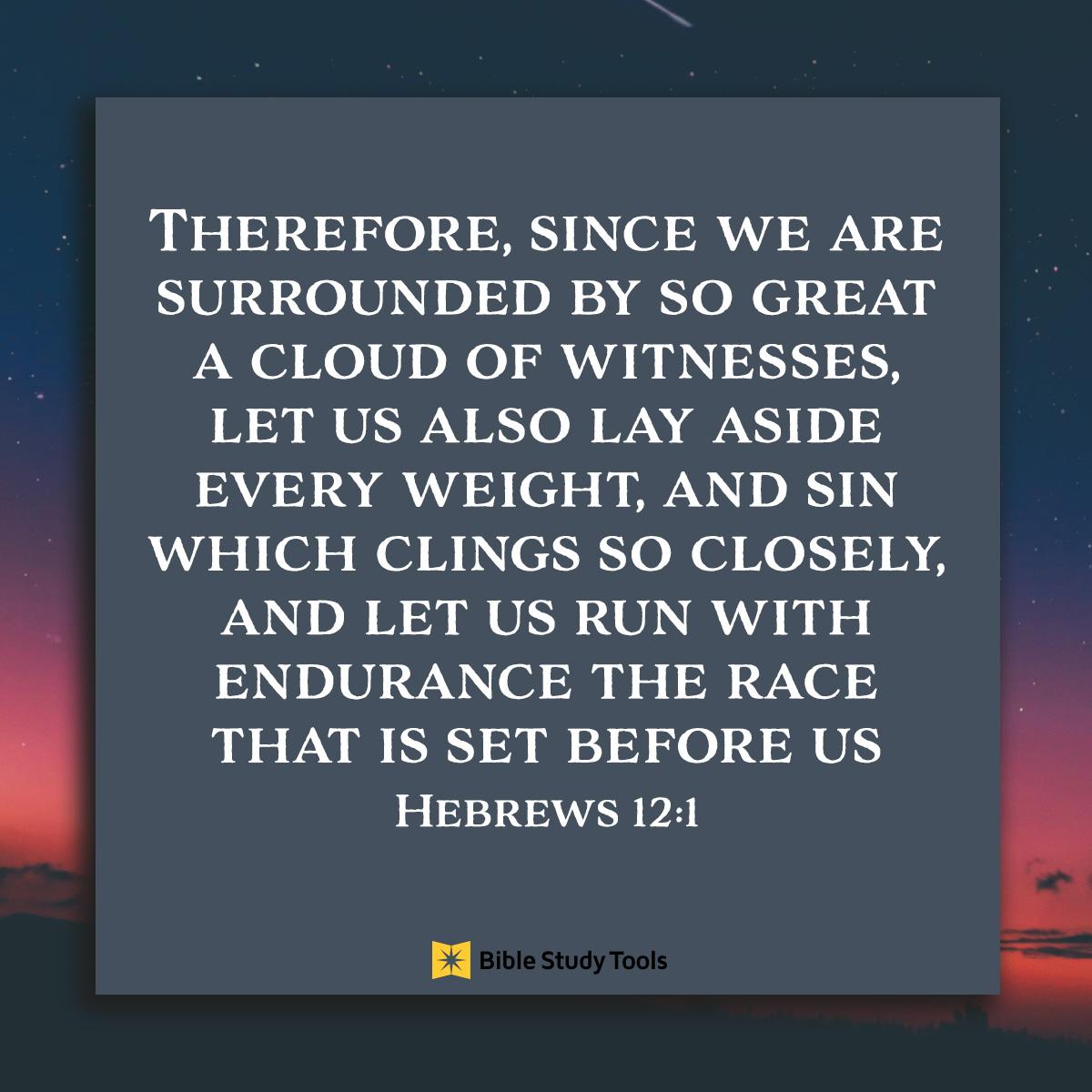 Hebrews-12-1-sq