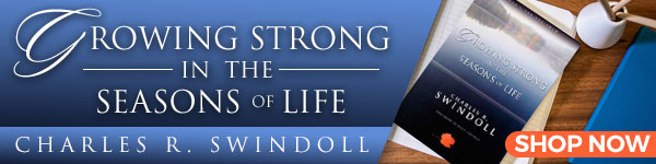todays insight with chuck swindoll august 2021 footer