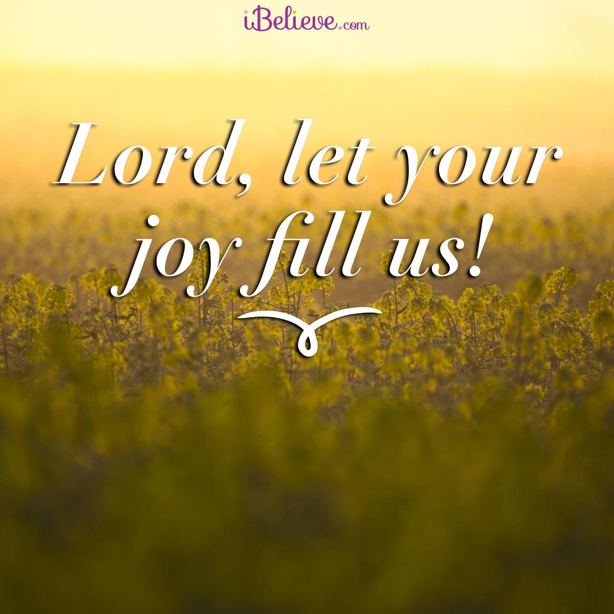 joy-fill-us-sq