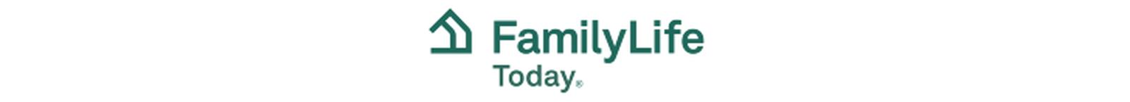 FamilyLife 728 banner