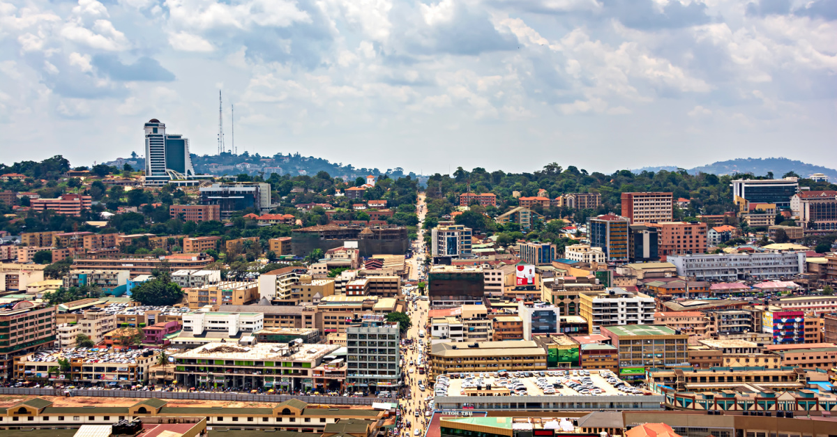 Pastor in Uganda Killed for Proclaiming Christ to Muslims, Sources Say