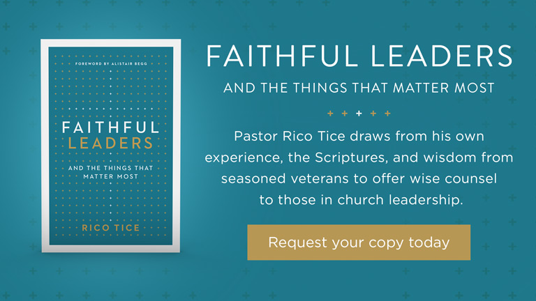 faithful leaders truth for life oct 2021 offer