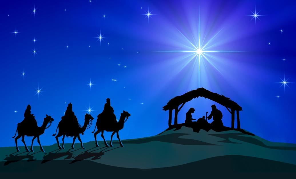 What Is Myrrh in the Bible?