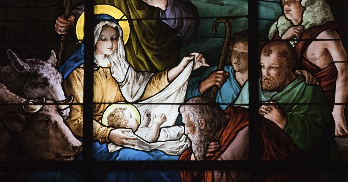 María y Marta - Historia de la Biblia