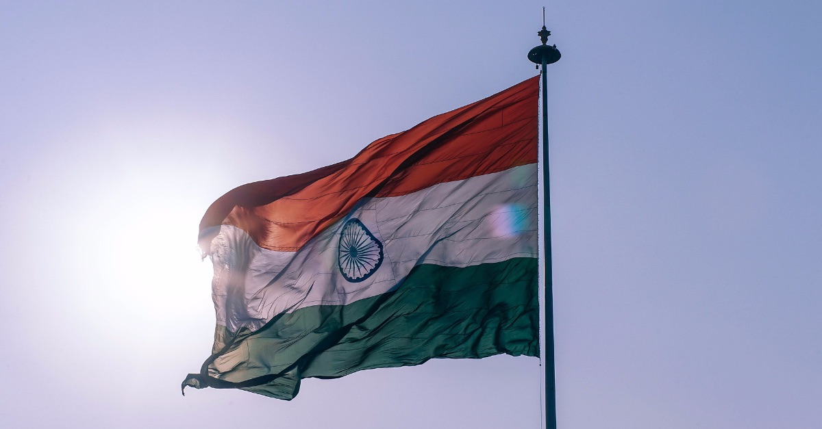 John Stonestreet and Roberto Rivera on The Increasing Persecution of Christians in India