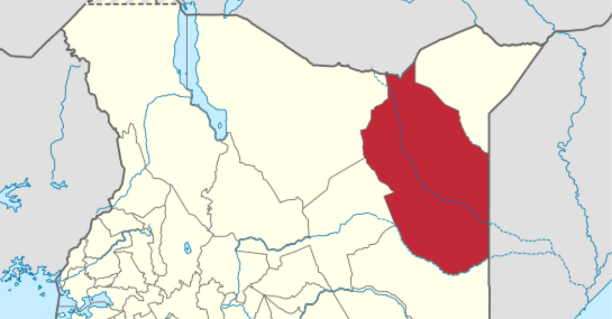 Christians Slain in Suspected Al Shabaab Attack in Northern Kenya