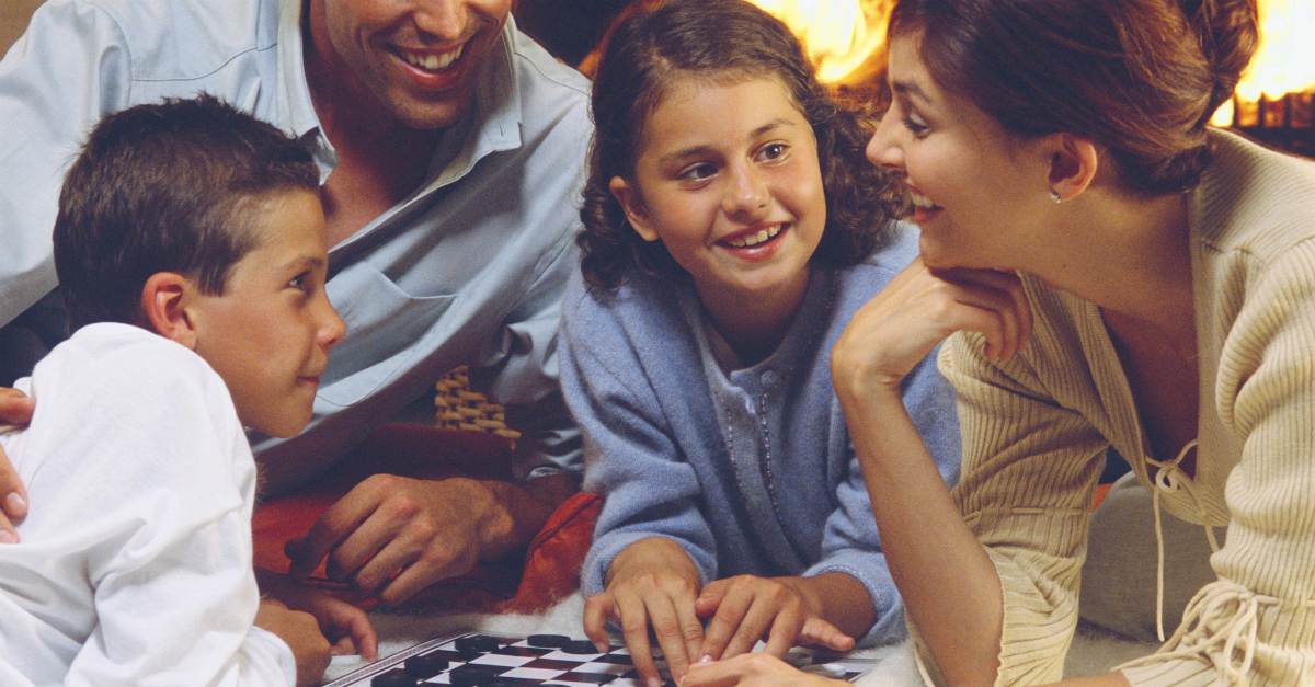 10 Great Board Games That Are Worthy of Your Next Family Game Night