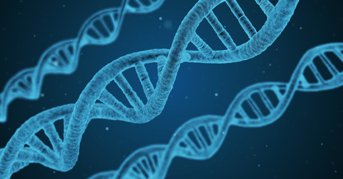 Playing God with Our Genes: An Existential Threat