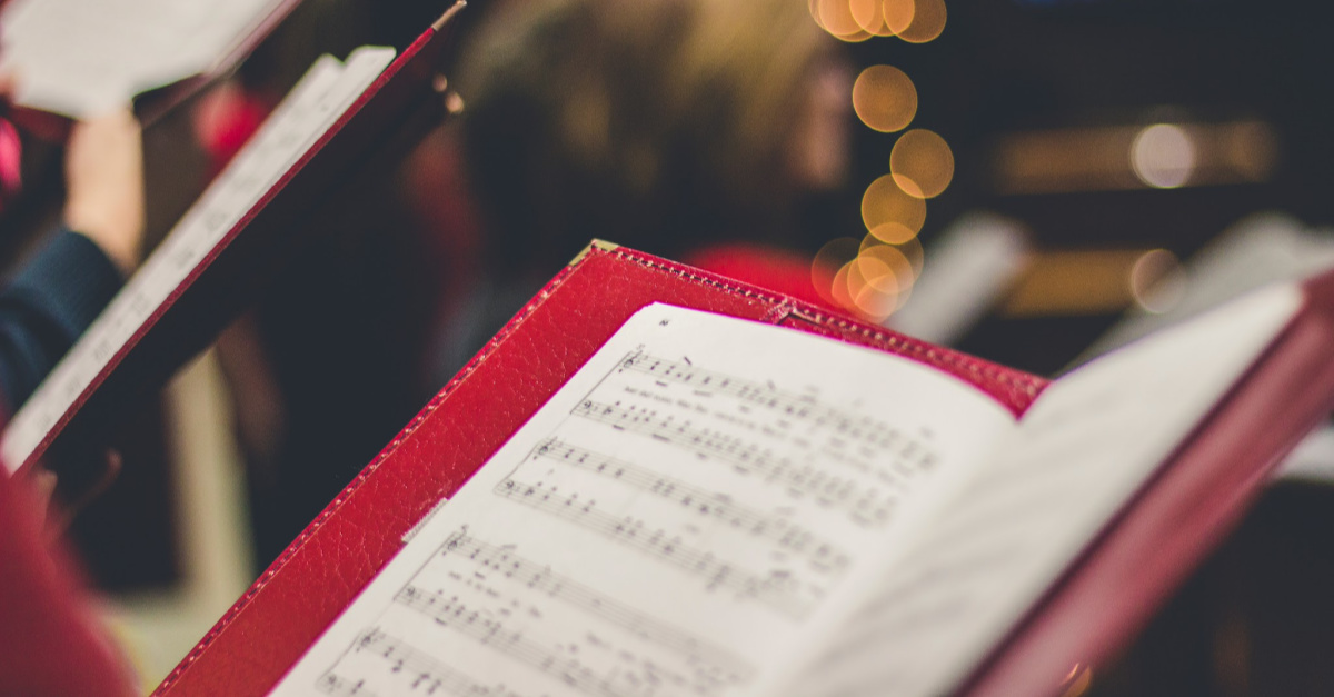 School Changes 'Lord Jesus' to 'Baby Jesus' in Rendition of 'Away in a Manager'