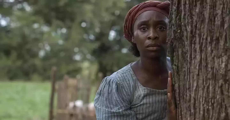 12.&nbsp;<em>Harriet</em>