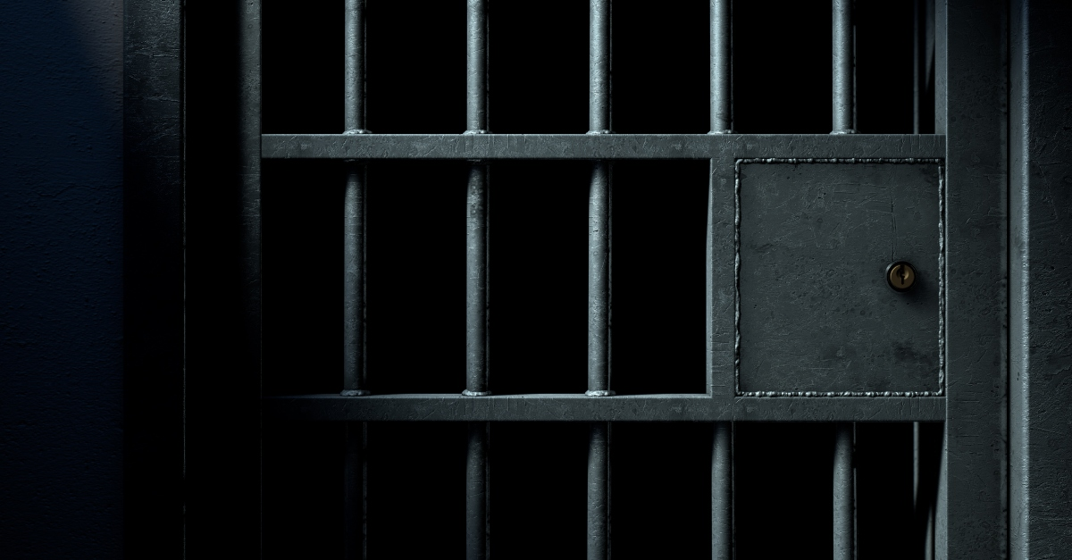 What Are the Prison Epistles?