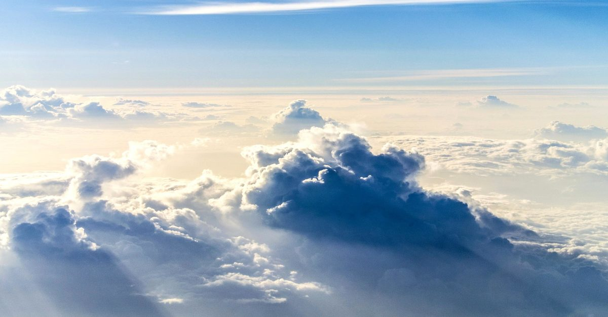 What Does the Bible Tell Us about Heaven?